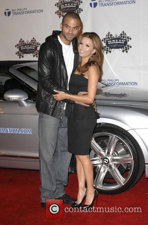 Tony Parker Says Eva Longoria Can Do Whatever She Wants