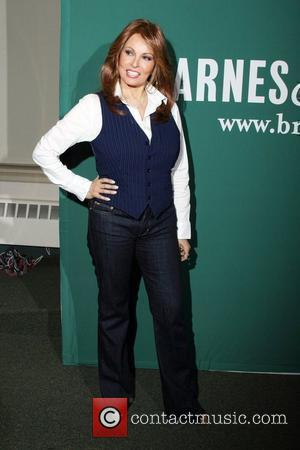 Raquel Welch  promotes her new book 'Beyond The Cleavage: The Real Story Behind The Sex Symbol' held at Barnes...