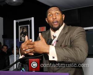 Baltimore Ravens star linebacker Ray Lewis opens Fort Lauderdale based RL52 Realty, a full-service commercial real estate advisory firm Fort...