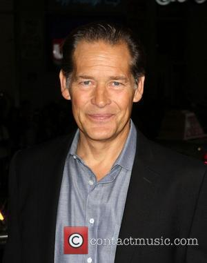 James Remar Special screening of Summit Entertainment's 'RED'  held at the Grauman's Chinese Theatre Los Angeles, California - 11.10.10