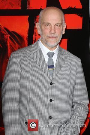 John Malkovich Special screening of Summit Entertainment's 'RED'  held at the Grauman's Chinese Theatre Los Angeles, California - 11.10.10
