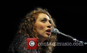 Regina Spektor Almost Quit Music Over Small Hands