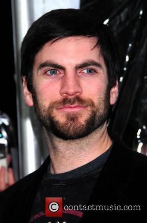 Wes Bentley New York premiere of 'Remember Me' at the Paris Theatre New York City, USA - 01.03.10