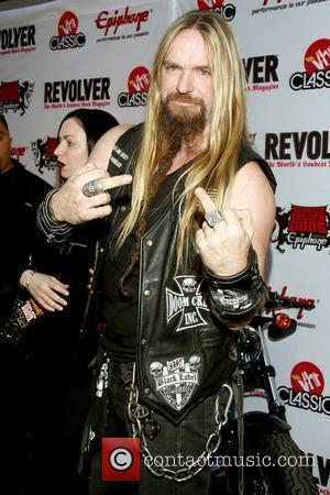 Wylde Goes Back To Prison For Anti-violence Gig