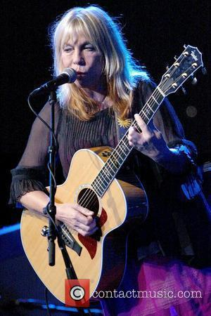Rickie Lee Jones Waits 22 Years For Sample Payout
