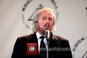 Barry Gibb Regrets Not Getting Along Better With His Late Brothers
