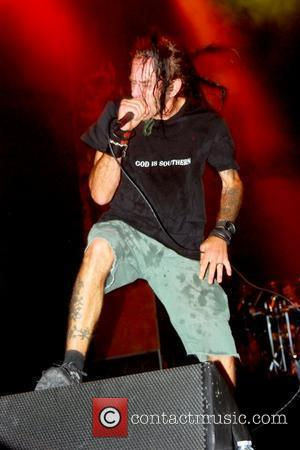 Lamb Of God Singer Randy Blythe Found Not Guilty Of Fan's Death