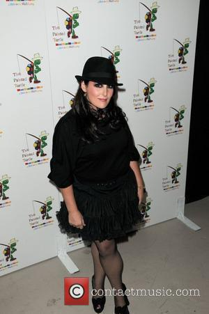 Ricki Lake, Rocky Horror Picture Show