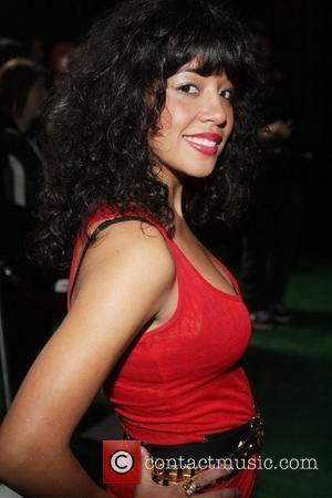 Stephanie Varo