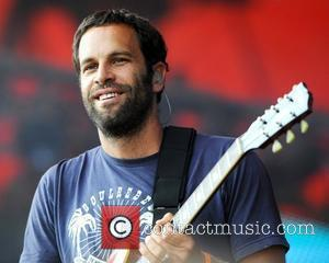 Jack Johnson Lands Conservation Honour