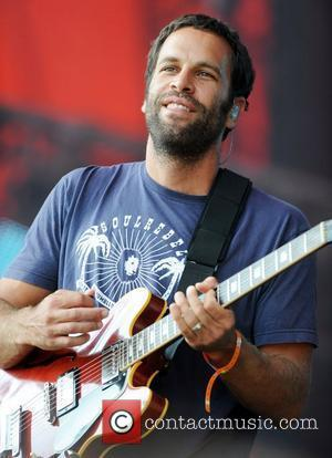 Jack Johnson Announces 2013 Tour To Coincide With His New Album 'From Here To Now To You'