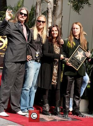 Roy Orbison's Family Gives Biopic Project The Thumbs Up