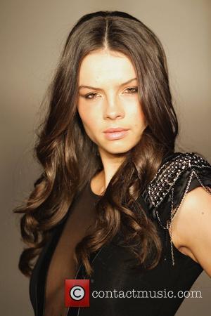 Vanessa Milde and Atmosphere