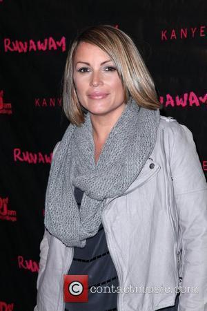 Angie Martinez The New York premiere of 'Runaway' held at Landmark's Sunshine Cinema  New York City, USA - 21.10.10