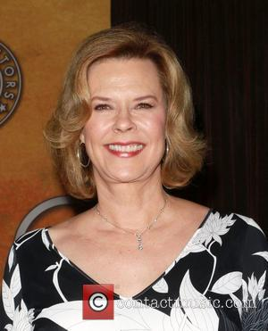Jobeth Williams Nomination Announcement for the 2011 Screen Actor's Guild Awards at Silver Screen Theater - Pacific Design Center...