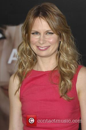 Mary Lynn Rajskub attending the L.A. movie premiere of 'Salt' at the Grauman Chinese Theatre - Arrivals Hollywood, California -...