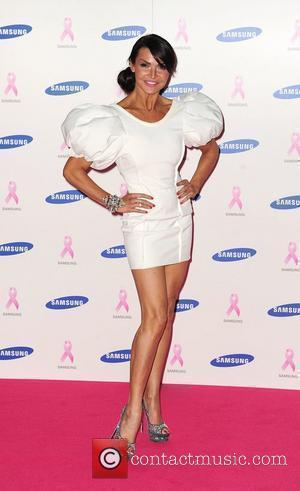 Lizzie Cundy, Celebration and Pink