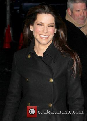 *file photo* Bullock & James divorce finalised - report Sandra Bullock's marriage to Jesse James is officially over - the...