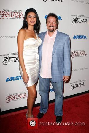 Taylor Makakoa and Las Vegas
