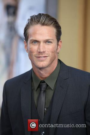 Jason Lewis and Sex And The City