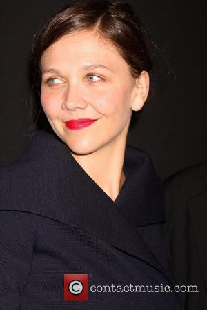 Maggie Gyllenhaal Pictures | Photo Gallery Page 7 | Contactmusic.com
