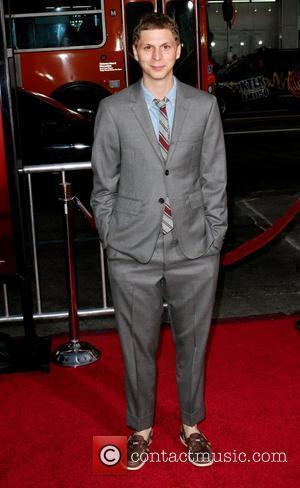 Michael Cera 'Scott Pilgrim Vs. The World' Los Angeles Premiere held at The Grauman's Chinese Theatre Hollywood, California - 27.07.10