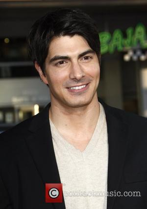 Routh Embraced Scott Pilgrim Stunts