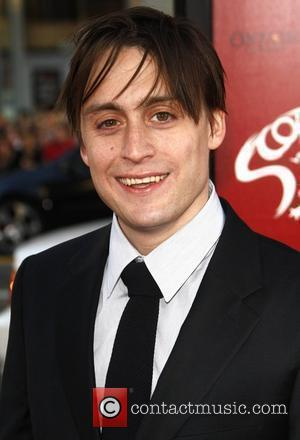 Kieran Culkin 'Scott Pilgrim Vs. The World' Los Angeles Premiere held at The Grauman's Chinese Theatre Hollywood, California - 27.07.10