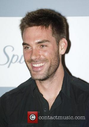 Drew Fuller The 2010 San Diego Film Festival - 'Kane Files: Life of Trial' - Screening San Diego, California -...
