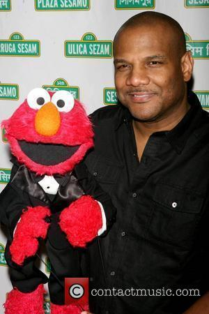 Judge Dismisses Allegations Against Sesame Street's Kevin Clash