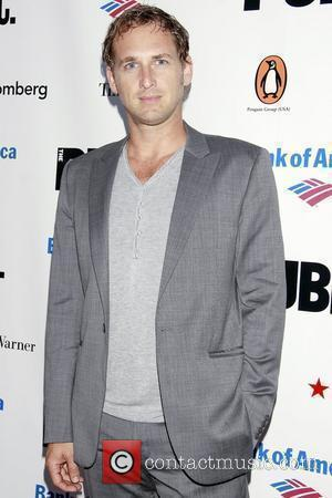 Josh Lucas    The Public Theater's Annual Gala featuring a performance of 'The Merchant of Venice' at Shakespeare...