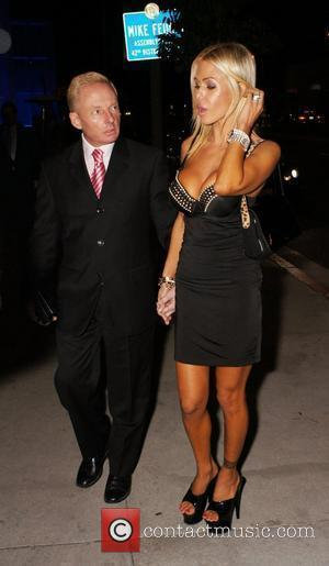 Shauna Sand Escapes Charges Over Arrest