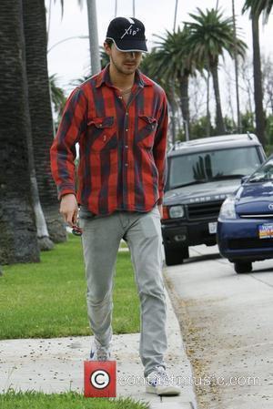 Shia LaBeouf, Al Pacino
