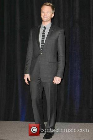 Neal Patrick Harris and CBS