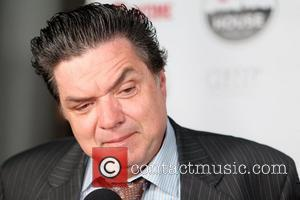 Oliver Platt Kick-off reception for Showtime House 2010 hosted by Showtime, held at Cassa Hotel - Arrivals New York City,...
