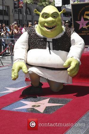 Shrek Forever After Who's Disappointed Now?