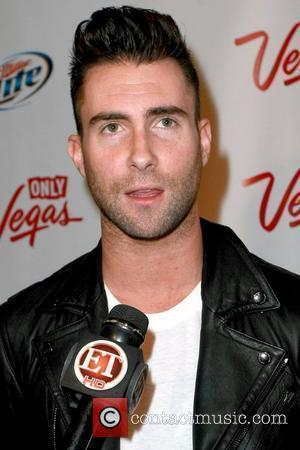 Levine Dating Vyalitsyna?