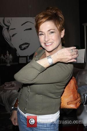 Carolyn Hennesy Relief Fund Pre-Oscar gifting suite Hosted by Silver Spoon Inc held At Interior Illusion West Hollywood, California -...