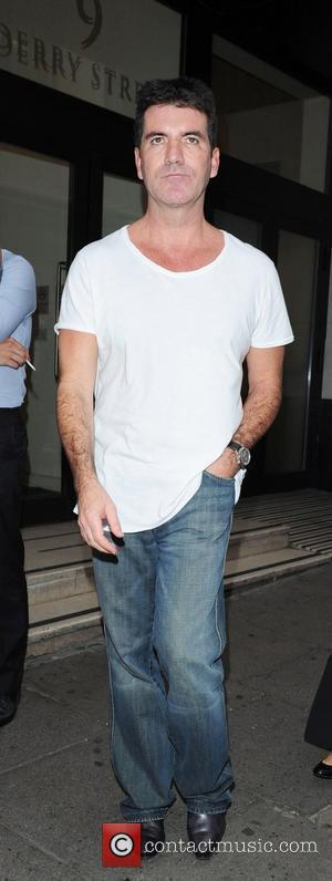Cowell Tribunal Dropped