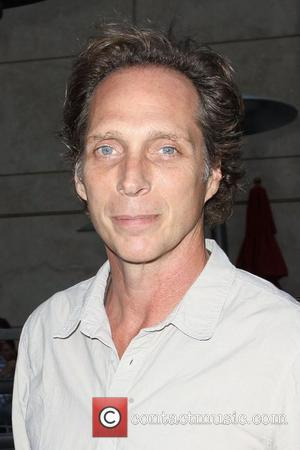 William Fichtner Premiere of 'Sinners & Saints' held at Arclight Hollywood at the Cinerama Dome Los Angeles, California - 30.06.10