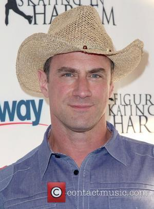 Meloni Never Serves Jury Duty