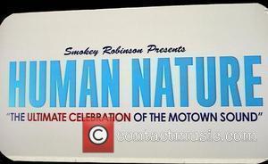 Atmosphere, Motown and Smokey Robinson