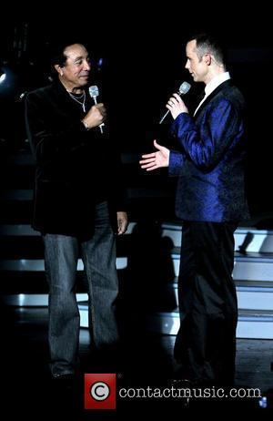 Motown, Smokey Robinson