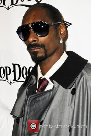 Snoop Dogg Leaves Fans Waiting At Album Launch