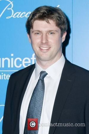 Matthew Reeve and Unicef