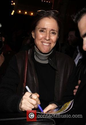 Julie Taymor, Spider Man