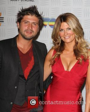 Courtney Hansen Spike TV's 2010 Video Game Awards held at The LA Convention Center - Arrivals Los Angeles, California -...