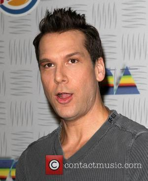 Dane Cook Spike TV's 2010 Video Game Awards held at The LA Convention Center - Arrivals Los Angeles, California -...