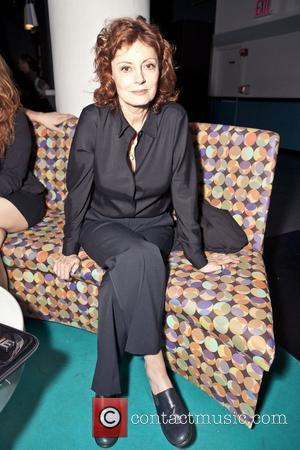 Sarandon Considers Glee's Rocky Horror Picture Show