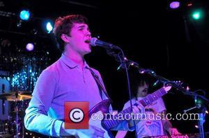 Help Surfer Blood's Thomas Fekete Undergo Life-Saving Cancer Treatment